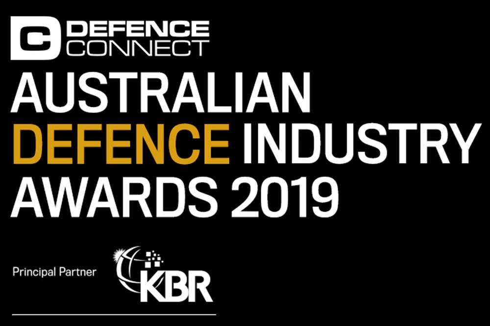 Australian Defence Industry Awards