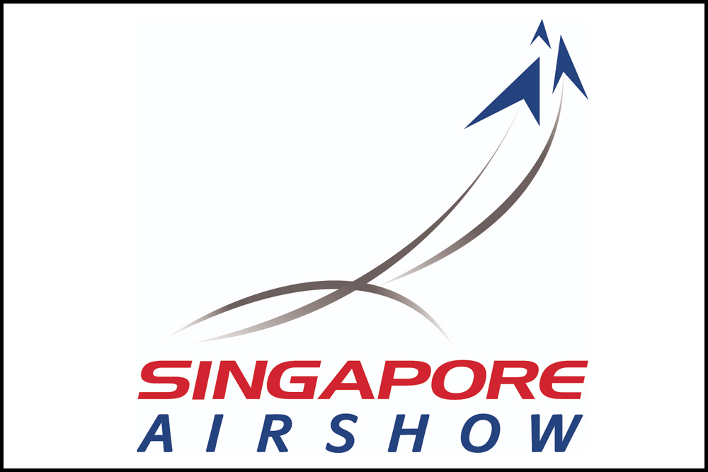 Air Show 2020.Singapore Airshow 2020 Eos Electro Optic Systems